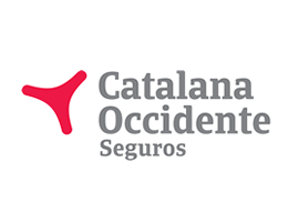 Comparativa de seguros Catalana Occidente en Huesca